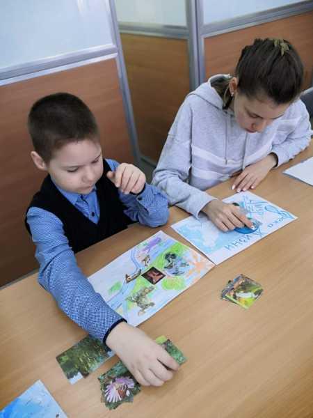igra-biokarty